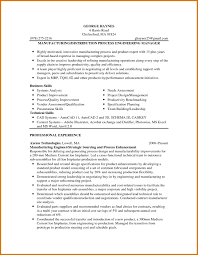 Confortable Professional Resume Format Pdf On Resume Format Write