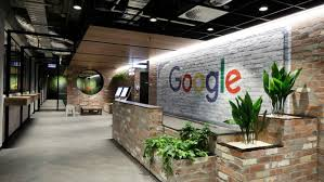 pics of google office. Google\u0027s New Office In Melbourne Will House More Than 100 Staff. Pics Of Google