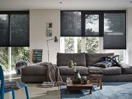 Mooie Woonkamer Kleuren Huisdecoratie Ideeën