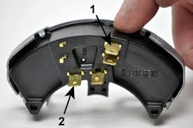tech tips Ford Neutral Safety Switch Wiring Diagram q neutral safety switch wiring ford c4 neutral safety switch wiring diagram
