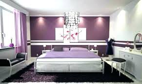 decoration ideas for bedrooms walls wall paint ideas for bedrooms interior wall painting ideas bedroom paint