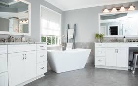 bathroom remodeling atlanta ga. STONEUNLIMITED Is A Kitchen And Bathroom Remodeling Company In The Metro  Atlanta, GA Area Located Alpharetta, GA. Our Goal To Provide Turnkey Products Bathroom Remodeling Atlanta Ga S