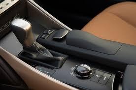 lexus is 250 2014 interior. Delighful Interior In Lexus Is 250 2014 Interior