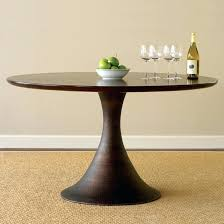 pedestal kitchen table comfy round pedestal kitchen table with glass and fruit small square pedestal kitchen pedestal kitchen table