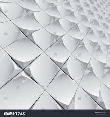 Patterns Architecture New Inspiration Ideas