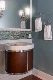 great bathroom colors 2015. 2015 bathroom colors favorites from the paint color forecasts cwgzysw great