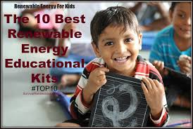 renewable energy for kids the best re educational kits renewable energy for kids the 10 best renewable energy educational kits