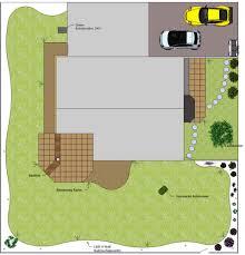 Gartengestaltung Online 3d Kostenlos Natacharousselcom