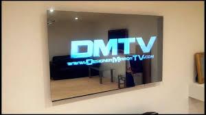 mirror tv. mirror tv r