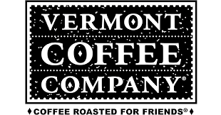 Also available in 8 ounce and 16 ounce bag. How To Brew The Best Organic Coffee Vermont Coffee Company