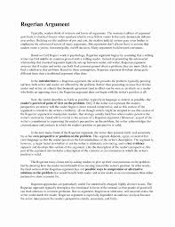 proposal essay example beautiful how to write a proposal essay   proposal essay example awesome essays thesis statements example proposal essay also
