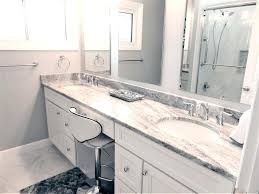 bathroom remodeling albuquerque. Simple Bathroom Bathroom Remodel Albuquerque Bathrooms Design   To Remodeling L