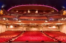 Alex Theatre Glendale Seating Chart Alex Theater Glendale Seating Chart Elcho Table