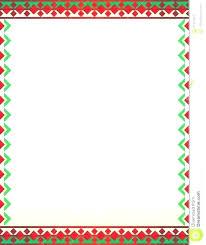 Paper Borders Templates Paper Border Designs Doeat Co