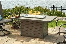 outdoor furniture costco royal kensington garden furniture costco outdoor furniture costco