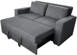 pull out loveseat ikea sofa bed simple ideas lovable couch creative of best about