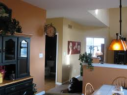 Living Room And Kitchen Paint Colors 1000 Images About Paint Colors On Pinterest Bennington Gray