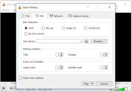 Vlc Media Player Download For Windows 10 64 Bit Videolan Free