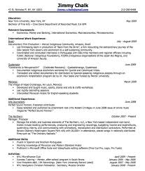cover letter for after school program director online writing