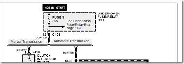 92 honda accord lx fuel pump coil,dist fuel gauge pump relay 92 Honda Accord Fuse Box fuse locations graphic graphic 92 honda accord fuse box diagram