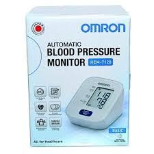 Omron Blood Pressure Monitor Comparison Chart Compare Omron Blood Pressure Monitor Rentongaragedoors Co