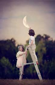 Cute Brother Sister Pictures Photography Pinterest Photography Enchanting Uff I Have No Sister I Need A Sister
