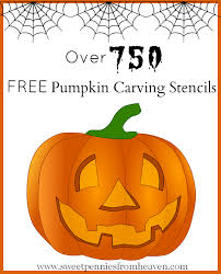 Advanced Pumpkin Carving Patterns Impressive 48 FREE Pumpkin Carving Stencils From Walking Dead To Justin Beiber
