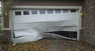 Garage Door Replacement Panels Garage Door Replacement Panels In ...