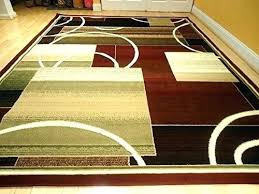 red rugs for living room modern area rugs for living room contemporary rug multi colored area rugs rug red rug living room carpet burdy modern area rugs