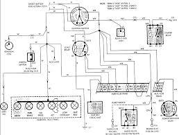 jaguar xj6 radio wiring wiring diagram expert jaguar radio wiring diagrams wiring diagram technic 1996 jaguar xj6 stereo wiring diagram jaguar xj6 radio wiring