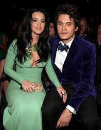 John Mayer Knows He Messed Up. He Wants ...