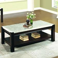 marble top coffee table threshold round coffee table threshold marble living room table granite top coffee marble top coffee table threshold