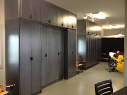 below are examples of what garage decor and more can do for you on any image to enlarge it