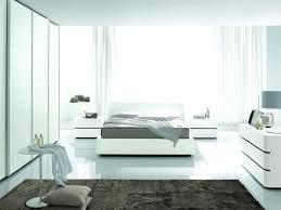 Master Bedroom Furniture Layout Bedroom Furniture Ideas Furniture Bedroom Simple Oversized Two