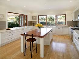 kitchens ideas. Kitchen Design Ideas By Customizer 1 ( Kitchens \u0026 Bathrooms ) O