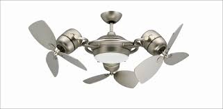 hunter ceiling fan replacement light kit new furniture fresh best fans with inline bathroom cool modern