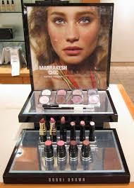 prom makeup styles 2017 bobbi brown marrakesh chic display rich color eyeshadow brown studio montclair nj