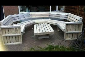 wood pallet lawn furniture. Exellent Pallet Wood Pallet Outdoor Furniture And Lawn
