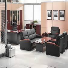 modern korean furniture. wood system wardrobe modern furniture korean
