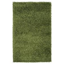 marvelous rug that looks like grass best grass rug ideas on green rugs green mats and bedroom cleaning grass cloth rugs