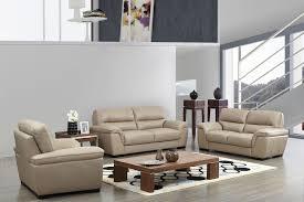 stylish living room furniture. Genuine And Italian Leather, Modern Designer Sofas Stylish Living Room Furniture