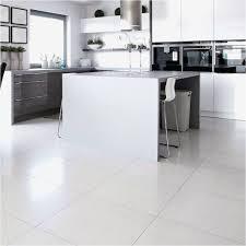 white kitchen dark tile floors. Interesting White White Kitchen Dark Tile Floors Kitchen Floor Cabinet Fresh Tiles White  Cabinets Dark Tile Floors For D