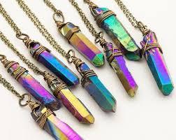<b>Titanium quartz</b> | Etsy