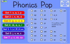 Teach the alphabet sounds of letters a to z with these fun phonics games. Free Online Games For Letter Sounds Thereadingadvicehub Com