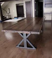 unique dining furniture. best 20 unique dining tables ideas on pinterestu2014no signup required room table wood and kitchen u0026 furniture