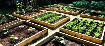 Plan A Garden Online Online Gardening Getting Your Garden Plan Ready For Spring Online