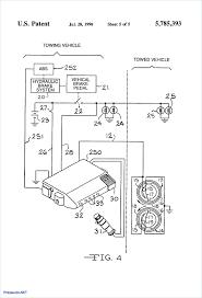 trailer wiring diagram electric brakes inside for brake controller tekonsha voyager no red light at Tekonsha Voyager Wiring Diagram Ford F250