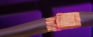 ultrasonic wire splicing of nonferrous wires emerson us