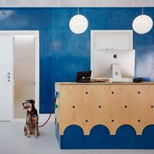 Medical Office Designs Adorable Medical And Health Interior Design Dezeen