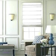 Wall Trim Ideas Decorative Molding Panels New Crown Moulding Designs Deco . Wall  Trim ...